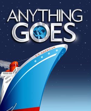 Whatever You Do–Go to Anything Goes! | Front Row Reviewers Utah