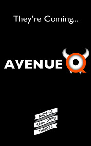 ave-q