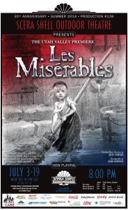 les-miserables-05