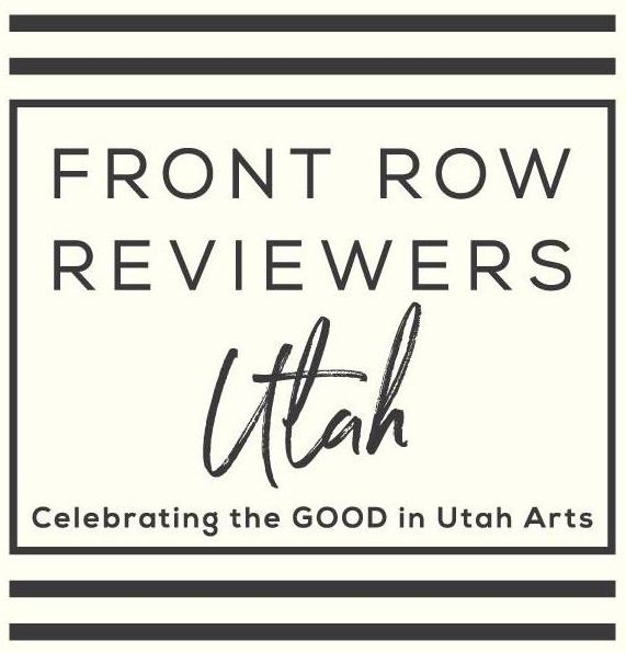 Front Row Reviewers Utah